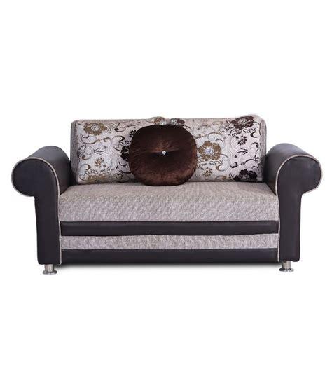 diwan sofa set diwan sofa set wooden deewan sofa wood carved sofas teak