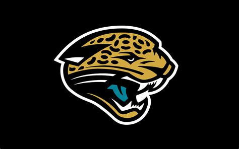 Jacksonville Jaguars 11 Hd Jacksonville Jaguars Wallpapers Hdwallsource