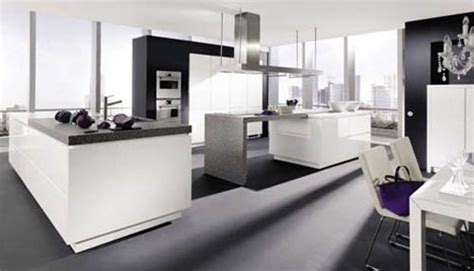 The Best Kitchen Design by Best Kitchen Design Has Many Type Master Home Builder