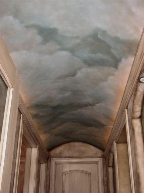 barrel ceiling sky mediterranean wine cellar chicago