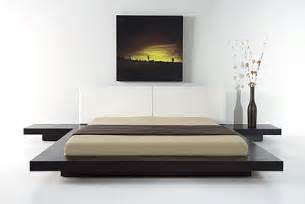 Measurement Of A Queen Size Bed Worth Japanese Style Platform Bed Queen
