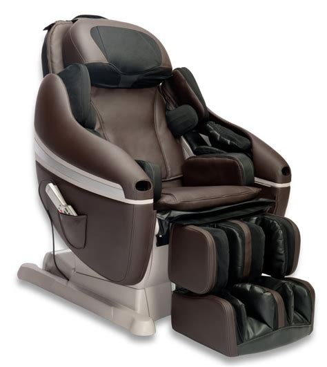 Massaging Chairs by Inada Sogno Dreamwave Chair Review Chair Hq