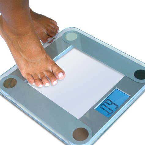 Top 10 Best Digital Bathroom Scales Reviewed In 2016