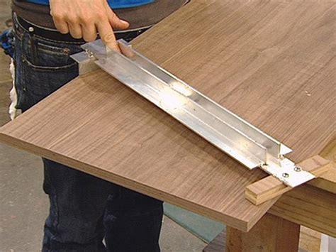 woodwork diy wood jig  plans