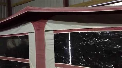 pyramid awning sizes pyramid tuscany caravan awning size 975cm sold by www