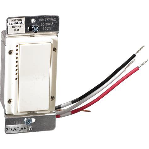 lumex dimmer switch wiring diagram k