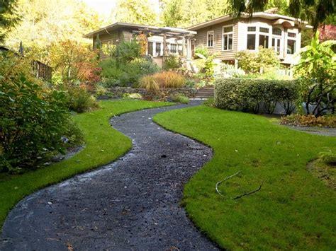 come progettare un giardino fai da te cinque consigli per progettare un giardino fai da te
