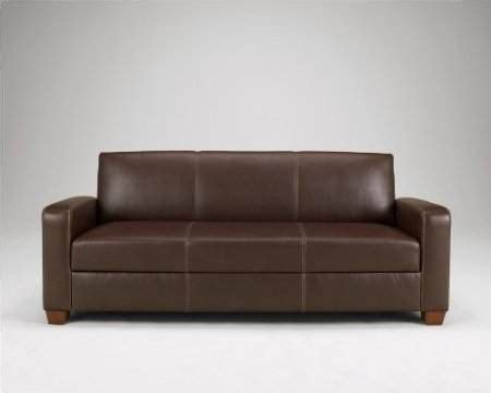 modern sofas under 1000 17 best images about great deals on pinterest modern