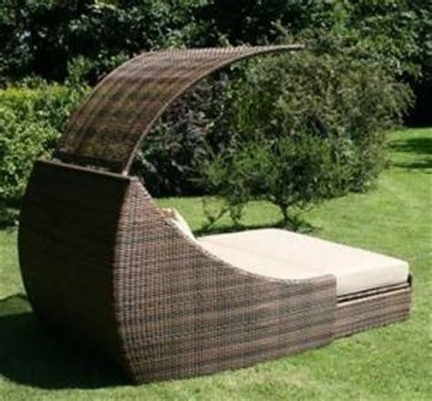 divani da giardino economici divani da giardino mobili da giardino