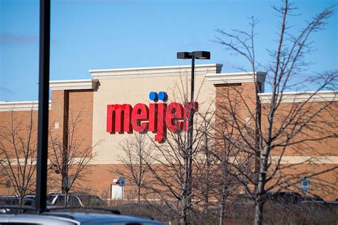 Does Kohls Accept American Express Gift Cards - does meijer accept american express growing savings