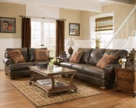 Livingroom Paint Ideas Living Room Paint Ideas With Brown Leather Furniture