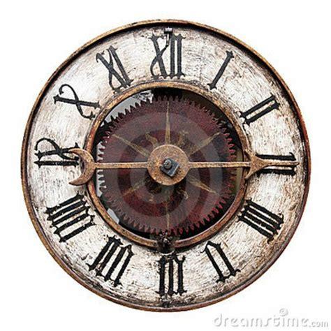 old vintage images old antique clocks old antique clock stock image image