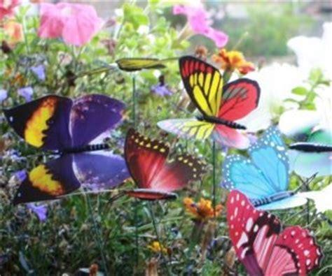 girandole da giardino regali originali arredo giardino