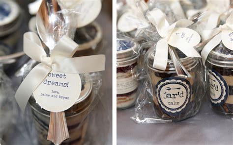 Wedding Favors For Guests by Wedding Favors Ideas For Guests Imbusy For