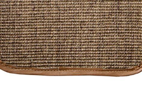 Designer Doormats by Designer Mats Sisal Cargo Mat Free Shipping Lowest Price