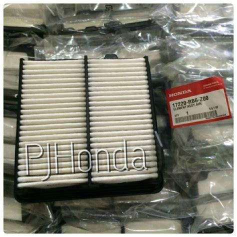 Ferrox Filter Udara Honda Jazz 2009 2015 08 26 16 wearetheparsons