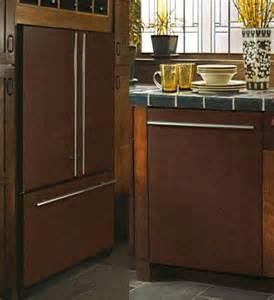 colored appliances kitchen appliances trends in home appliances