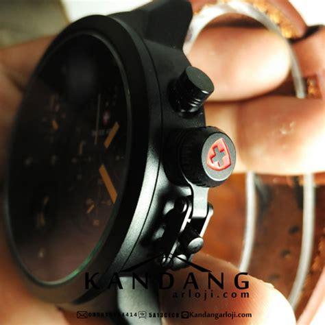 Swiss Army Sa 4170 M foto sing time sa 4170 m jam tangan wanita dan