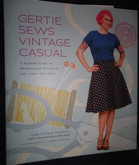 gertie pattern review sewing patterns pattern reviews for other pattern