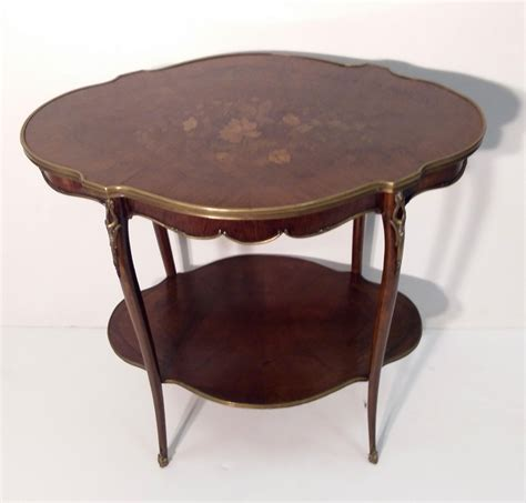 antique table l styles antique style french ormolu occasional table reilly antiques