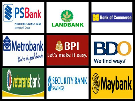 savings banks how to open a savings account in the philippines