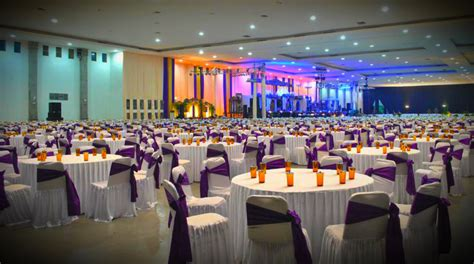 Meja Event wedding event sewa tenda jogja