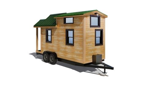 where can i buy a tiny house 84 lumber launches gorgeous tiny homes that you can buy or