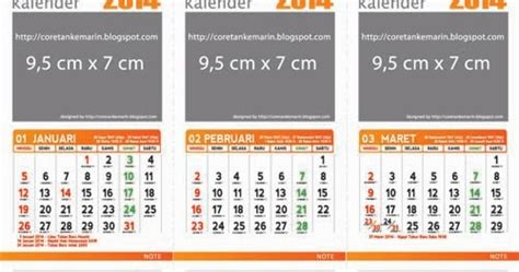 Pasaran Meja Billiard search results for kalender pasaran jawa desember 2014
