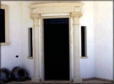 cornice per porte interne cornici per porte scorrevoli cornice per porta scorrevole