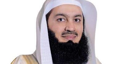 kata hikmah kata semangat motivasi mufti menk ebit