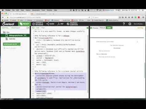 latex tutorial free download full download latex