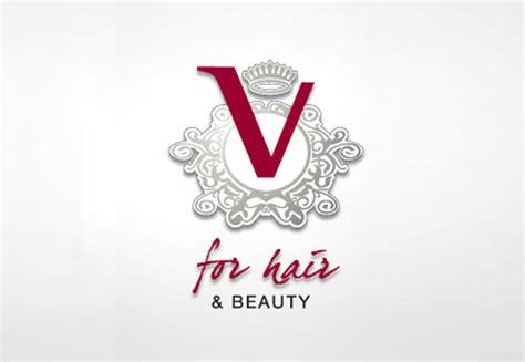 hairdressers dunedin mall v for hair and beauty merivale grabone nz
