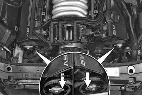 car engine repair manual 2003 audi s6 electronic toll collection audi a6 2 8 2003 auto images and specification