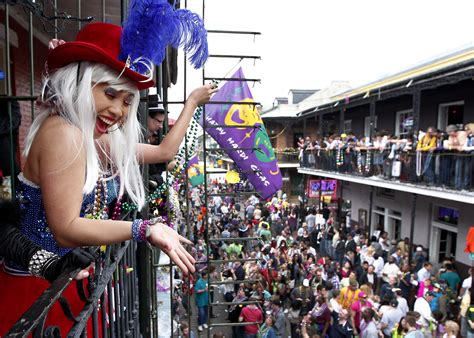throwing in new orleans mardi gras revelry parades take new orleansvictoria
