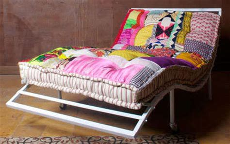 Hippie Furniture by Hippie Furniture By Hoda Baroudi And Hibr Of Bokja