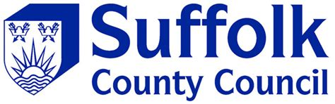 Suffolk County Records Improving The Use Of Energy In Buildings The National Energy Foundation National