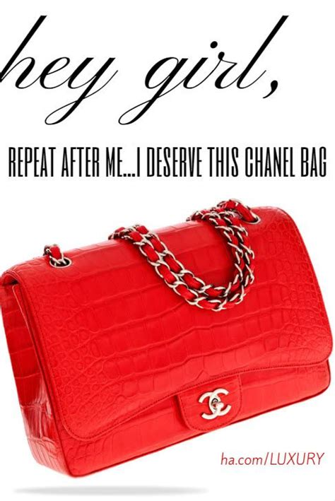 Bid On And Sheryls Designer Bags by 29 Best Creative Minds Images On Walls