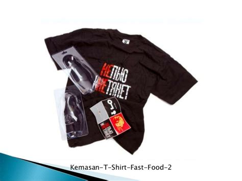 desain kemasan selai desain kemasan packaging kaos t shirt kreatif bagus