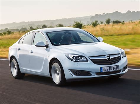 opel insignia 2014 black opel insignia 2014 black 28 images 2014 white opel