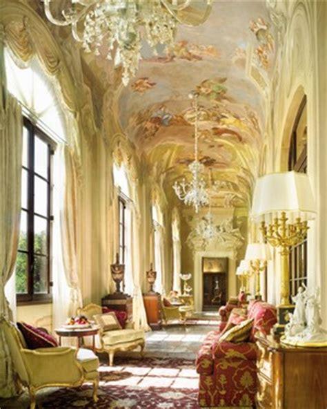 italian renaissance home decor elegant and beautiful italian home fathom europe s most expensive hotel room