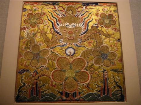 asian tapestry ourtravelpics travel photos series newyork 1
