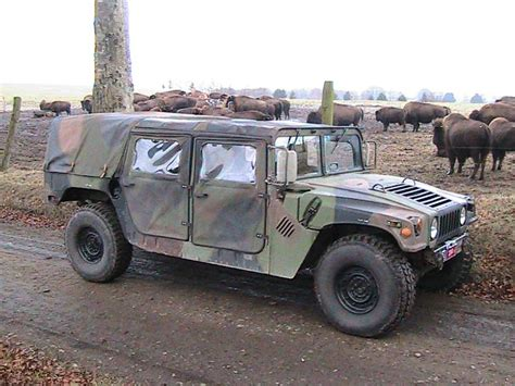 military hummer h1 military surplus h1 hummer autos post
