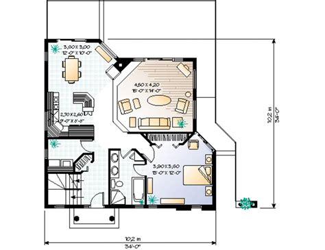 floorplans com house plan 3 beds 2 baths 1872 sq ft plan 23 2033