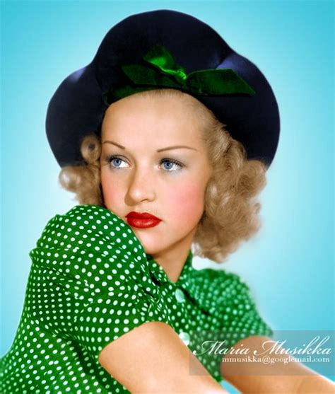 classic hollywood 2 by nestorladouce on deviantart betty grable colourised by maria musikka deviantart com