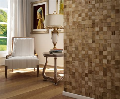 wood wall treatments 25 wall design ideas for your home