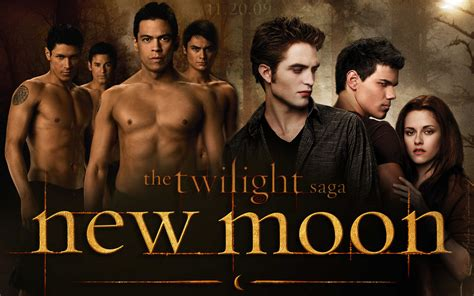 twilight new moon twilight wolves images posters new moon wolves hd wallpaper and background photos 6552898