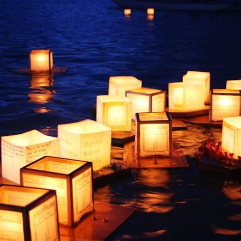 25 best ideas about pool candles on pinterest floating
