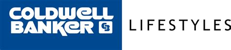 caldwell banker coldwell banker lifestyles