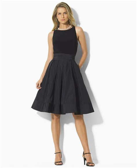 Dress Macy macys dresses for car interior design