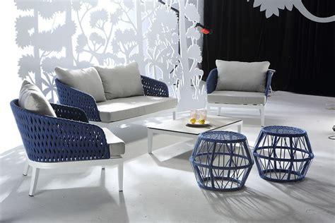 modern miami furniture store modern miami furniture store contemporary sofa modern